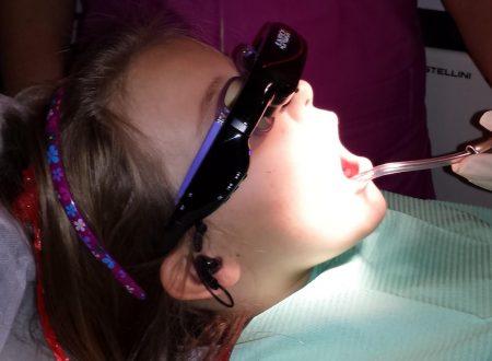 Quale realtà virtuale per il dentista ? Le caratteristiche determinano la scelta