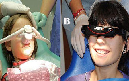 Realtà virtuale Vs sedazione cosciente, la parola ai dentisti