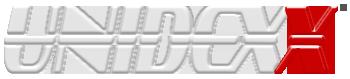 logo-argento-350 copy1